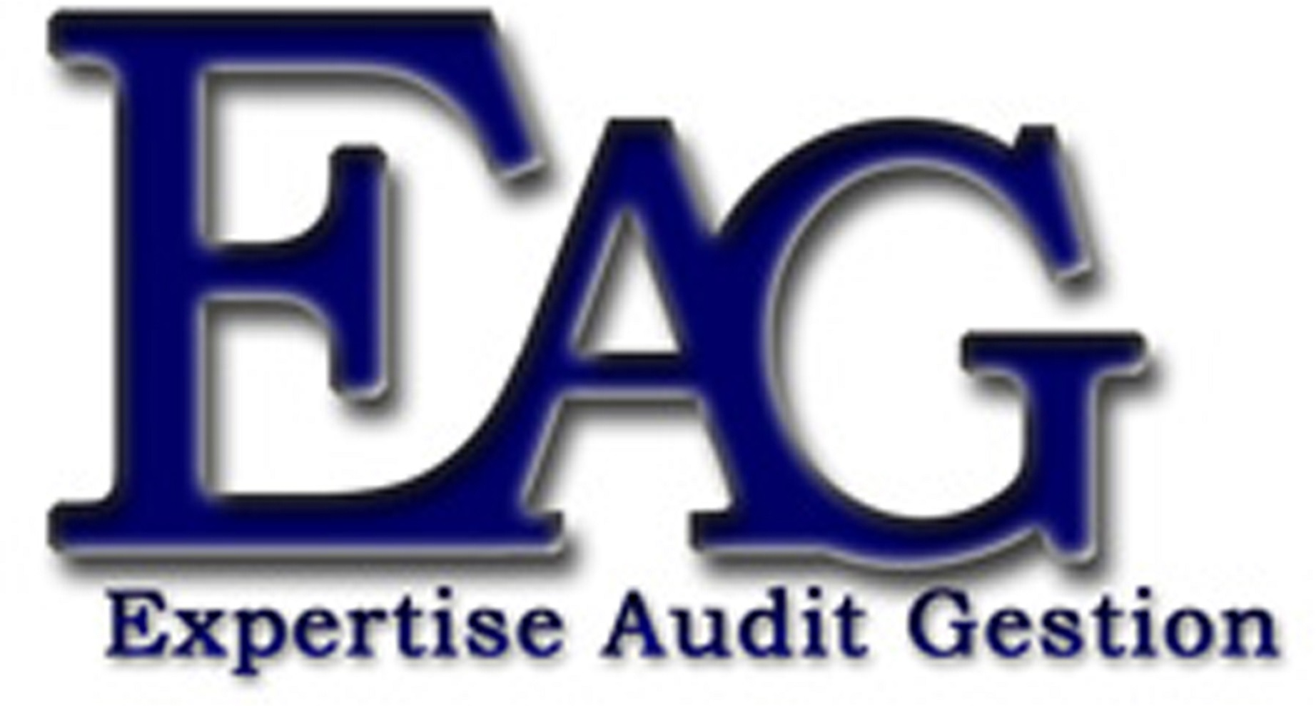 EAG Expert comptable